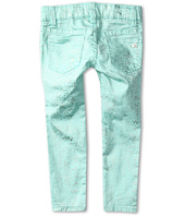 Joe's Jeans Kids - Girls' Allover Snake Print Jegging (Toddler/Little Kids)