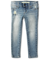 Joe's Jeans Kids - Girls' Jegging in Keri (Toddler/Little Kids)
