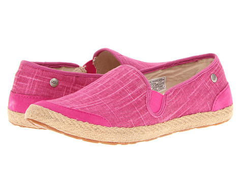UGG Australia Women's Delizah Slip-on Shoes
