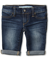 Joe's Jeans Kids - Girls' Denim Pirate in Beaven (Toddler/Little Kids)