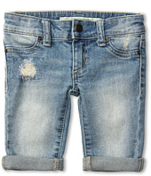 Joe's Jeans Kids - Girls' Denim Pirate in Keri (Toddler/Little Kids)