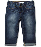 Joe's Jeans Kids - Girls' Denim Pirate in Beaven (Little Kids/Big Kids)