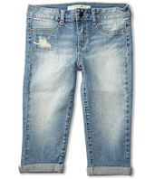 Joe's Jeans Kids - Girls' Denim Pirate in Keri (Little Kids/Big Kids)