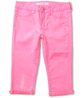 Joe's Jeans Kids - Girls' Color Pirate (Little Kids/Big Kids)