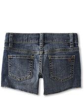 Joe's Jeans Kids - Girls' Cut Off Mini Short in Lilly (Toddler/Little Kids)