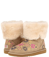 UGG - Embroidery Mid