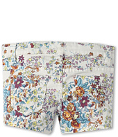 Joe's Jeans Kids - Girls' Floral Print Mini Short in Bright Floral (Toddler/Little Kids)