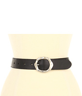 Lucky Brand - Gina Black Sequin Belt