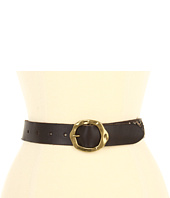Lucky Brand - Kalina Multi Sequined Belt
