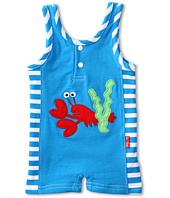 le top - Rock Lobster Tank Suit (Infant)