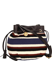 UGG - Quinn Crochet Small Drawstring