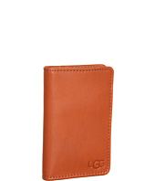 UGG - Aidan Work Vertical Card Case