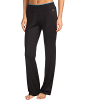 Fila - Tipped Waist Boot Cut Pant