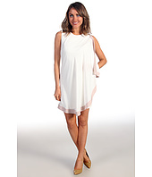 Ted Baker - Bolty Draped Tunic Dress