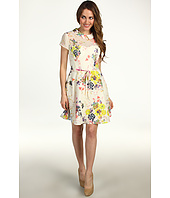 Ted Baker - Gracel Full Skirt Dress