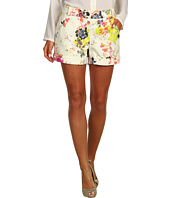 Ted Baker - Bonno Summer Bloom Short