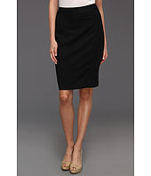 Ted Baker - Miakos Suit Skirt