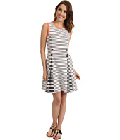 Ted Baker - Adellee Striped Dress