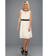 Ted Baker - Kaady Sleeveless Dress