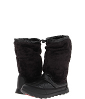 The North Face - Oso Bootie