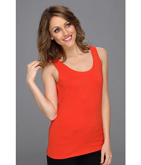 Miraclesuit Spot on Caliente Women's Swimsuit: Amazon.co.uk: Clothing