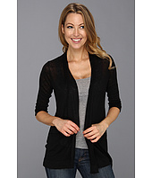 NIC+ZOE - Caliente Long Pocket Cardy
