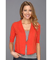 NIC+ZOE - Caliente Summer Night Cardy