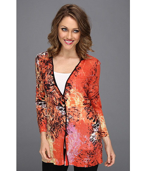 Caliente clothing store. Girls clothing stores