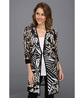NIC+ZOE - Caliente Jungle Cardy