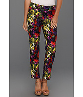 NIC+ZOE - Caliente Amazon Ankle Pant