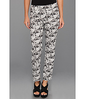 NIC+ZOE - Caliente Sea Surf Pant
