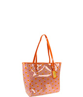 Nine West - Beach Bound Tote