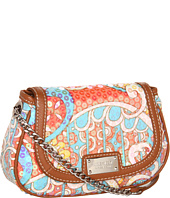 Nine West - Can't Stop Shopper Crossbody 2