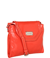 Nine West - Can't Stop Shopper Crossbody