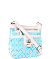 Nine West - 9 Jacquard Crossbody