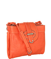 Nine West - Zipster Crossbody