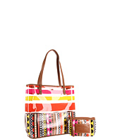 Nine West - Cant Stop Shopper Tote