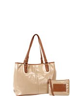 Nine West - Cant Stop Shopper Shopper
