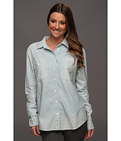 Textile Elizabeth and James - Bianca Shirt