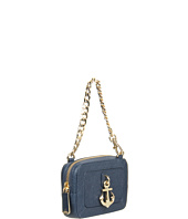 Juicy Couture - Leni Charm Phone Wristlet