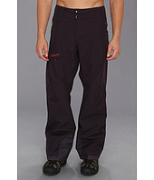 Patagonia - Slim Powder Bowl Pants