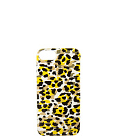 Juicy Couture - Leopard Phone Case 2