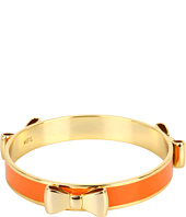 My Flat In London - Windsor Bangle