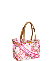 Oilily - Fantasy Floral M Carry All