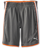 Puma Kids - Extreme Wicking Short (Little Kids)