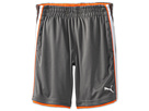 Extreme Wicking Short (Little Kids) by Puma Kids