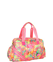 Oilily - Animal Tope Baby Bag