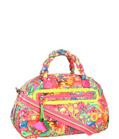 Oilily - Animal Tope Sports Bag