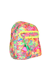 Oilily - Animal Tope Backpack