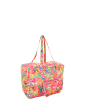 Oilily - Animal Tope Handbag